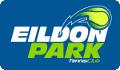 Eildon Park Tennis Club Logo